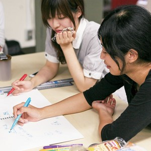 UXデザイン計画・MOMOプロジェクト