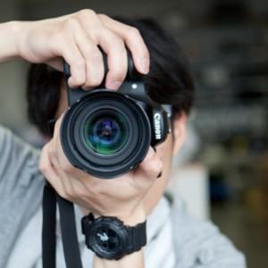 ワンダー写真創造概論