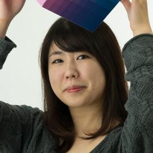 増田 悠紀子