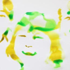 【入賞】2・3年生8名が第14回ACジャパン広告学生賞で入賞
