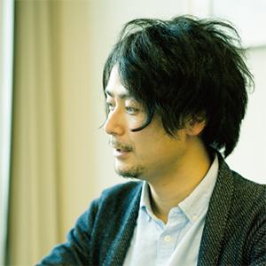 【特別講義】学科卒業生 チームラボ 井澤謙介氏