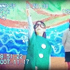 【入賞】3・4年生7名が第16回ACジャパン広告学生賞で入賞