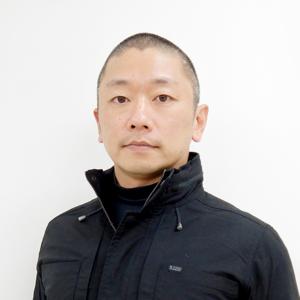 【デザインマネジメント論 2020】第七回:佐伯 潤氏